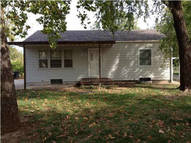 532 N 8th St Towanda KS, 67144