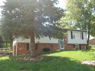3942 W  Galaxy Drive Connersville IN, 47331