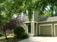 537 Tanager St Brighton CO, 80601