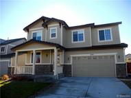 4770 Sunset Place Dacono CO, 80514