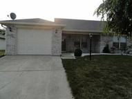 2042 Flamingo Way Franklin IN, 46131