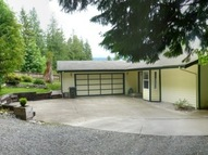 794 West Sedro Woolley WA, 98284