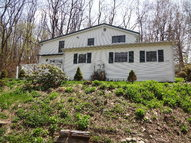 3980 Burnt Hill Road Burdett NY, 14818