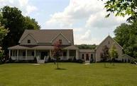 4280 County Highway 11 Cooperstown NY, 13326