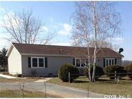1576 Levanna Rd Union Springs NY, 13160