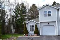 87 Old Mill Lane Queensbury NY, 12804