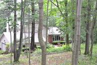 179 Halderman Hollow Elmira NY, 14903