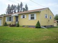47 East Crestview Drive Pine City NY, 14871