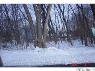 Lot 3 Lind Ave. Syracuse NY, 13211
