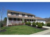 42 King Point Circle Owego NY, 13827