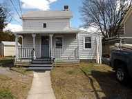 57 Washington Av Riverside RI, 02915
