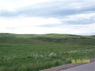 Tbd S Old Hwy 91 Mccammon ID, 83250