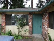 3248 Se 148th Ave Portland OR, 97236