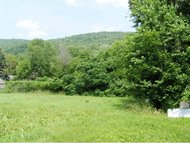 Lot #3, Ezra'S Way Bristol VT, 05443
