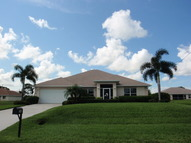 Address Not Disclosed Cape Coral FL, 33993