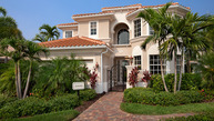 Tosara Fort Myers FL, 33967