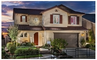 The Harmony - Residence Two Rocklin CA, 95765