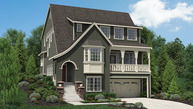 Frazier Shingle Sammamish WA, 98075