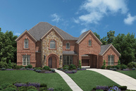 Venetian Sugar Land TX, 77479