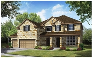 Lakeridge Cedar Park TX, 78613