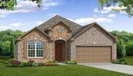 Millbrook Little Elm TX, 75068