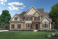 Wake Forest Wake Forest NC, 27587