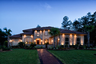 Bellwynn Flower Mound TX, 75077