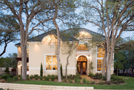 Monfort Flower Mound TX, 75077