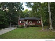 4373 Eastridge Drive Gastonia NC, 28056