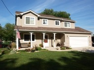 235 Sherman Court Seneca IL, 61360