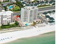 770 Gulf Shore Dr #903 Destin FL, 32541