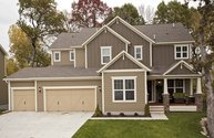 Stonebrier II Inver Grove Heights MN, 55076