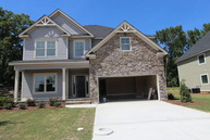 2937 Savannah Plan Martinez GA, 30907
