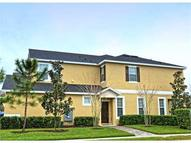 8102 Enchantment Dr Windermere FL, 34786