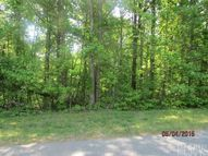 1935 Hass Dr 4 Newton NC, 28658