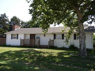 6310 N Dean Rd Nickerson KS, 67561
