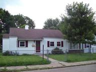 905 Gilmore Street Chillicothe OH, 45601