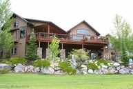 5205 Laree Court Missoula MT, 59803
