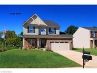 5450 Catmere Dr Medina OH, 44256