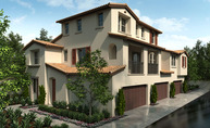 Solana Walk - Arbors - Plan 3 Fountain Valley CA, 92708