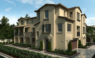 Solana Walk - Fountains - Plan 1 Fountain Valley CA, 92708