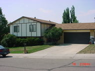 522 Emerald Street Rock Springs WY, 82901