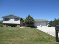 231 N. 5th New Strawn KS, 66839