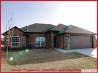 3209 E Gillette Street Broken Arrow OK, 74014