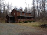 31 Sunset Road Jeffersonville NY, 12748