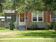 2002 1/2 2nd Avenue Lake Charles LA, 70601
