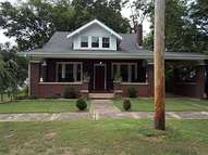 210 S Bratton Street Decherd TN, 37324