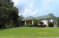 7921 Thomley Trail Pensacola FL, 32526