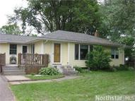 3244 Lexington Avenue N Saint Paul MN, 55126