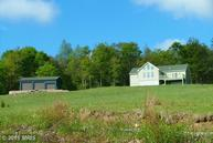421 Head Road Mount Storm WV, 26739
